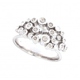 """""""Champange mega ringen"""" hvg. Colding design"""