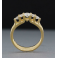"""Contessa ringen""                                         Colding design"