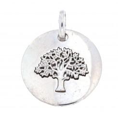 Livets træ ID