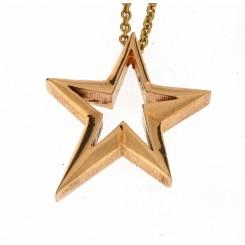 """""""Star"""" vedhæng Colding design"""